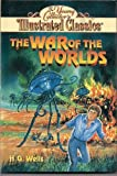 The War of the Worlds (The Young Collectors Illustrated Classics)