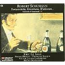 Schumann: Klavierwerke & Kammermusik Vol.6 (Fantasiest�cke, Kreisleriana, Waldszenen...)
