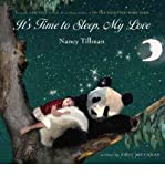 img - for [(It's Time to Sleep, My Love )] [Author: Eric Metaxas] [Jan-2011] book / textbook / text book