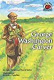 img - for George Washington Carver (On My Own Biography) book / textbook / text book