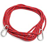 Climbing-Rope-LOPEZ-10M-10mm-Diameter-Outdoor-Climbing-Safety-Rope-Rappelling-Rope-Fitness-Rock-Climb-Rope-with-Hook