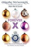 Forever X (0192754963) by McCaughrean, Geraldine