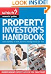 Property Investor's Handbook (Which?...