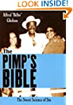 The Pimp's Bible: The Sweet Science o...