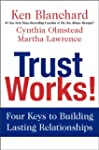Trust Works!
