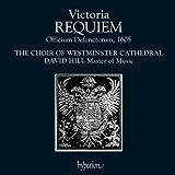 Requiem/Officium Defunctorum