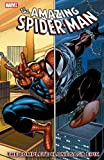 img - for Spider-Man: The Complete Clone Saga Epic Book 1 book / textbook / text book