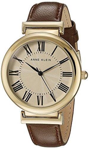 anne-klein-orologio-da-polso