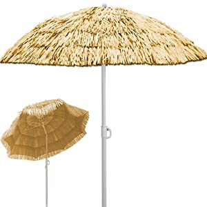 liste de couple de edouard f et ambre t jardin parasol portail top moumoute. Black Bedroom Furniture Sets. Home Design Ideas
