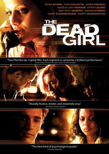 მკვდარი გოგონა (ქართულად) - The Dead Girl / Мертвая девочка (2006)