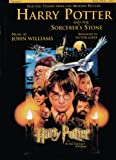 img - for Selected Themes from the Motion Picture Harry Potter and the Sorcerer's Stone: Trumpet (Instrumental Series) book / textbook / text book