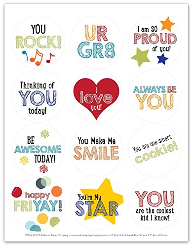 lunchbox-sticker-notes-set-a-gr8-12-peel-and-stick-notes