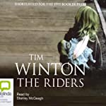 The Riders | Tim Winton