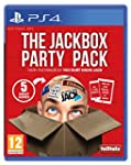 The Jackbox Games Party Pack Volume 1...