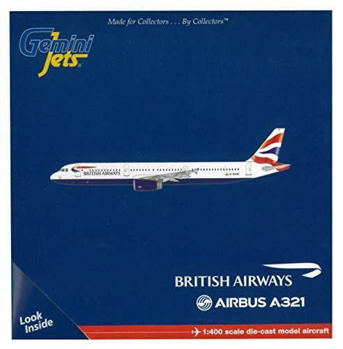 gemini-jets-british-airways-a321-aircraft-1400-scale-by-geminijets