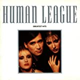 Greatest Hits The Human League