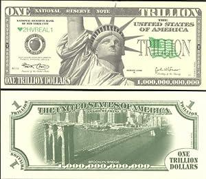 Dollar store flash 2 7