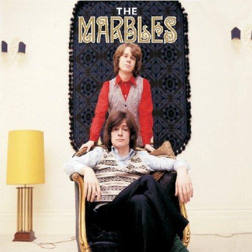 Marbles-Digipak