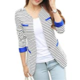 HaoMing Women Clothing  Buy new: $24.99 - $69.99$19.99