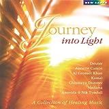 echange, troc Various Artists - Journey into Light