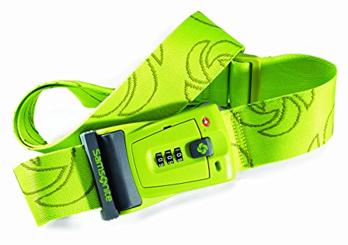samsonite-luggage-travel-sentry-3-dial-combination-strap-neon-green-one-size