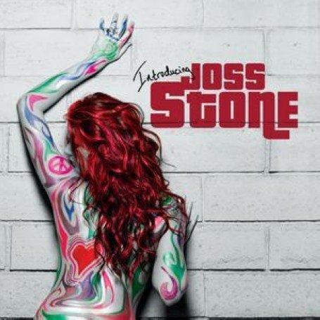Joss Stone - Introducing - Zortam Music