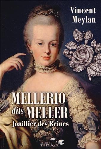 mellerio-dits-meller-joaillier-des-reines-by-vincent-meylan-2013-10-24