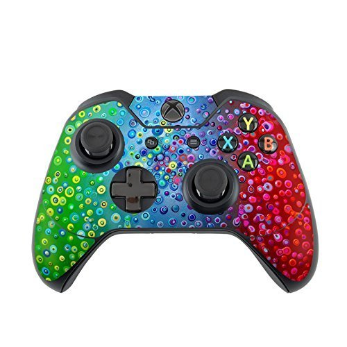 xboxone-personnalisee-onu-modded-controller-exclusive-design-bubblicious