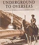 Underground to Overseas: The Story of...