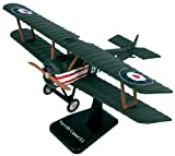 In Air E-Z Build WWI Sopwith Camel F.1 Model Kit - Toy