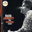 The Impulse Story : Keith Jarrett