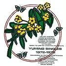 �V���O���X1972~1976