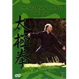 Cheng Man Ching Tai Chi - The 37 Step Form [DVD]by Cheng Man Ching Tai Chi