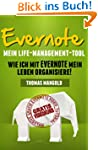 Evernote - Mein Life-Management-Tool:...