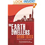 The Earth Dwellers (The Dwellers Saga)