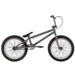 Eastern Bikes Reaper Bike