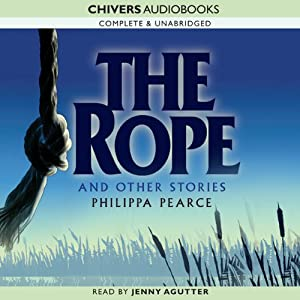 The Rope and Other Stories | [Philippa Pearce]