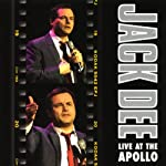 Jack Dee: Live at the Apollo | Jack Dee