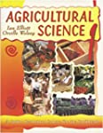 Agricultural Science for the Caribbea...