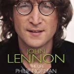 John Lennon: The Life | Phillip Norman
