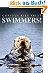 Swimmers! - Curious Kids Press: (Pict...