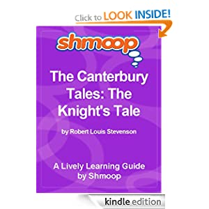 an analysis of the character of pardoner in geoffrey chaucers the pardoners tale The pardoner's tale  the canterbury tales notes & analysis  these free notes also contain quotes and themes & topics on the canterbury tales by geoffrey.