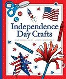 Independence Day Crafts (Craftbooks)