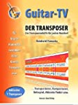 Guitar-TV: Der Transposer - Transponi...