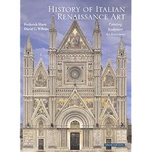 of italian renaissance art