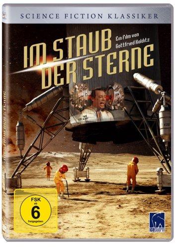 Im Staub der Sterne (Science Fiction Klassiker)