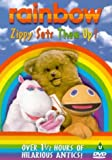 Rainbow - Zippy Sets Them Up! [DVD]
