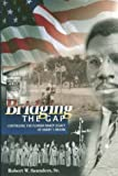 Bridging the Gap : Continuing the Florida NAACP Legacy of Harry T. Moore
