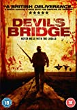 Image of Devil&#039;s Bridge [DVD]