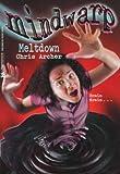 img - for MELTDOWN: MINDWARP #10 book / textbook / text book